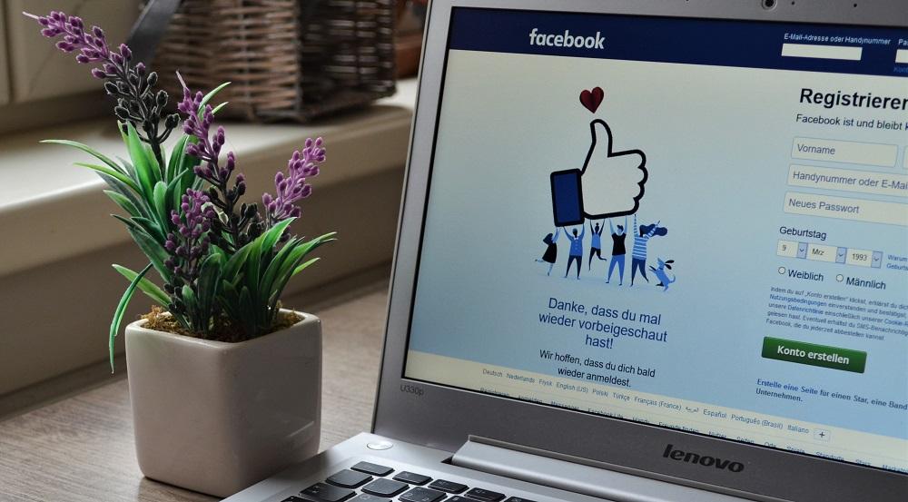 Borrar el historial en Facebook será una nueva opción | Marketing en Redes Sociales