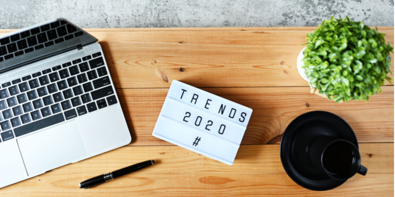 Qué esperar de las redes sociales en 2020
