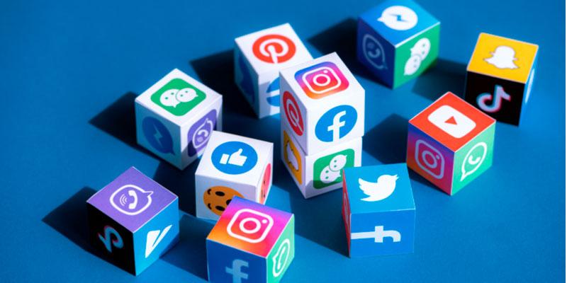 ¿Por qué mi negocio necesita un plan de marketing en redes sociales?