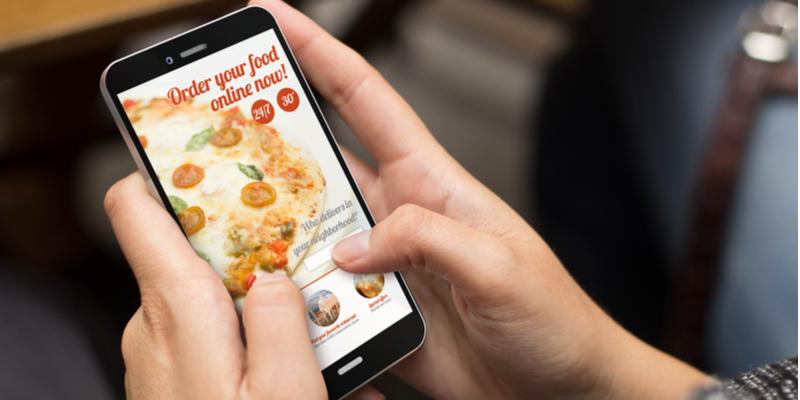 Marketing para Restaurantes | Prospect Factory
